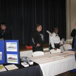 LS-Career_Fair-20091028-0061