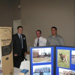 LS-Career_Fair-20091028-0062