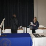 LS-Career_Fair-20091028-0063