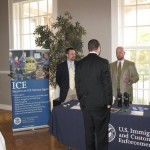 LS-Career_Fair-20091028-0065