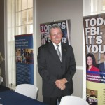 LS-Career_Fair-20091028-0066