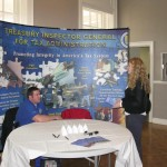 LS-Career_Fair-20091028-0068