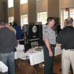 LS-Career_Fair-20091028-0070