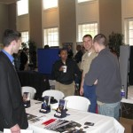 LS-Career_Fair-20091028-0071