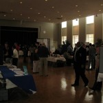 LS-Career_Fair-20091028-0072