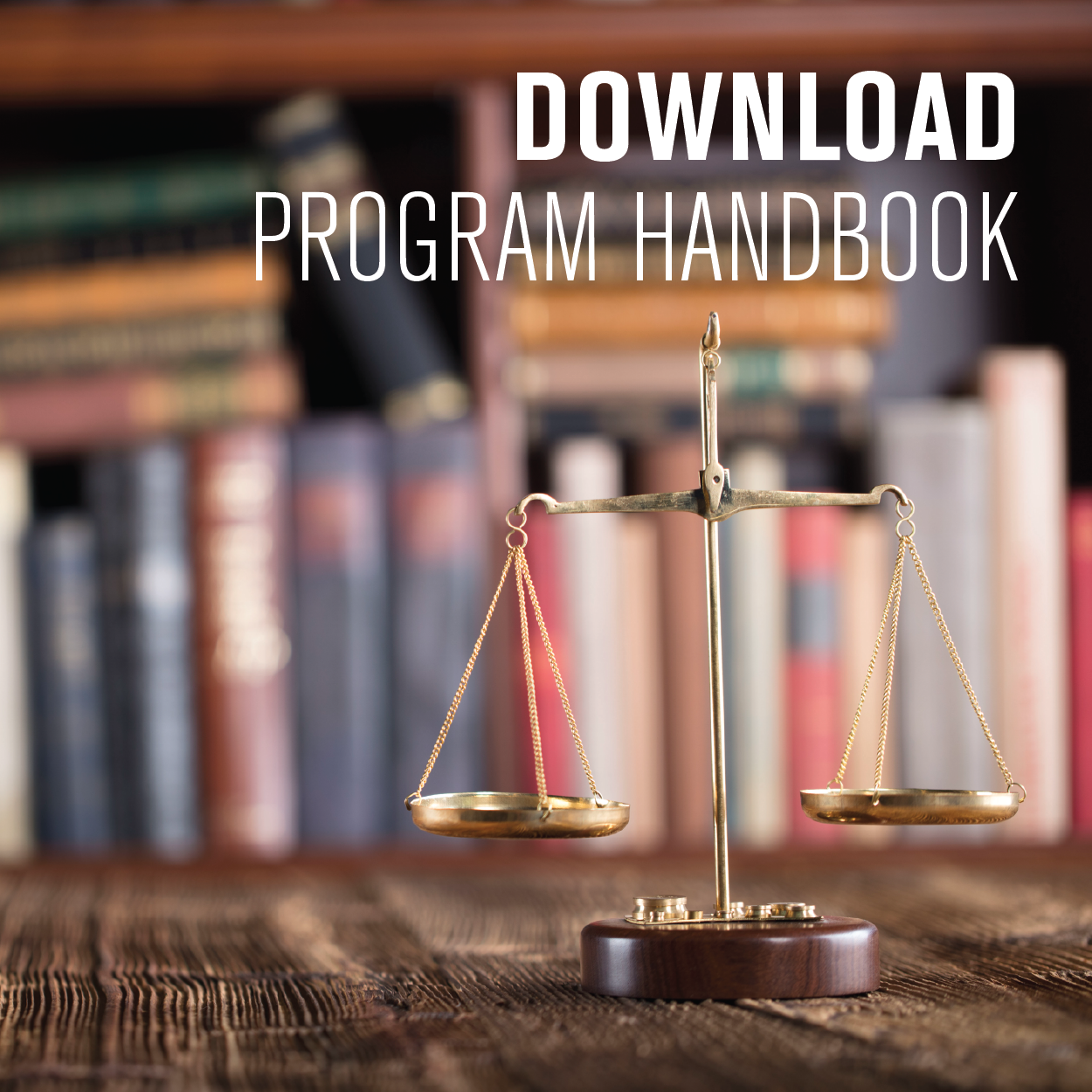 MCJ Handbook