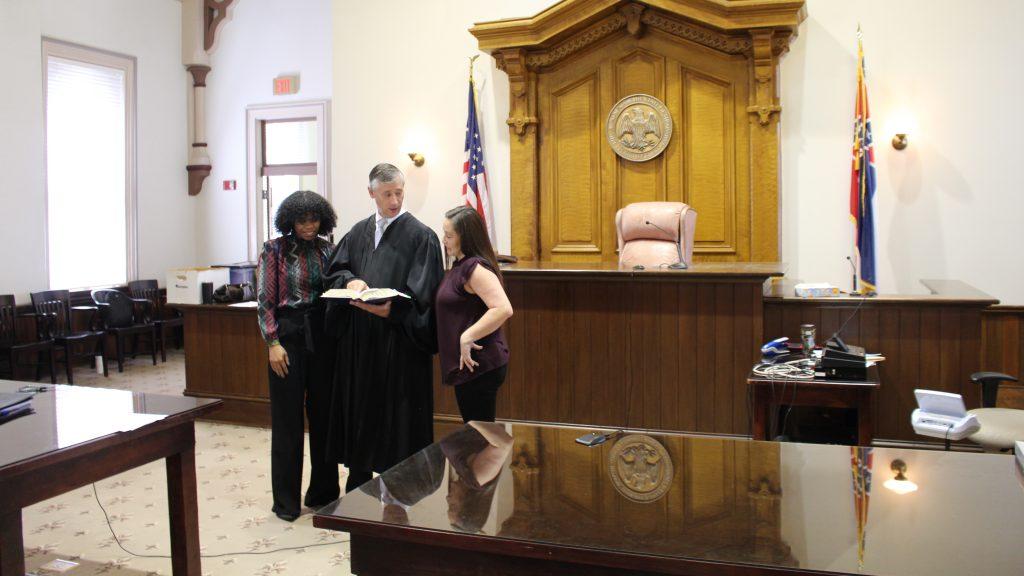 JudgeMurphy